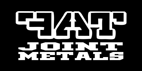 FAT Joint Metals