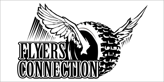 flyersconnection
