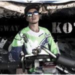 釘村考太 kugimura kota fmx freestylemotocross フリースタイルモトクロス