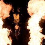 fmx flynightonthesnow フライナイトオンザスノー 薬師スキー場 魚沼 新潟 雪上FMX motocross フリースタイルモトクロス モトクロス freestylemotocross B Fatjointmetals FMXSHOWCASEentertainment flyersconnection フライヤーズコネクション バイク bike ダートバイク dirtbike モトクロッサー motocrosser オフロード オフロードバイク offroad offroadbike スケジュール chedule イベント event 日程 イベント日程