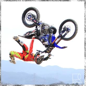 高橋仁 takahashi hitoshi HTC fmx freestylemotocross フリースタイルモトクロス