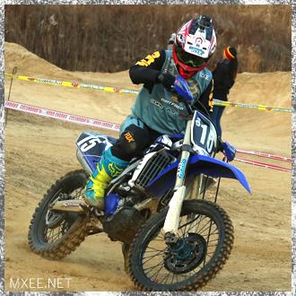 鈴木友也 tomoya suzuki 国際A級 モトクロス MX motocross motox オフロード オフロードバイク offroad オフロード サスペンションエッヂ 第3ヒート mxheat3