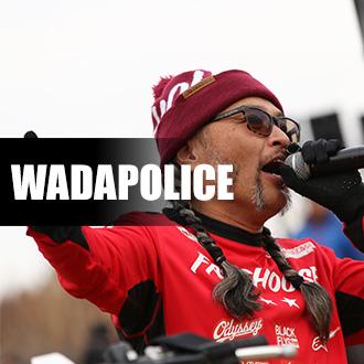 ワダポリス wadapolice