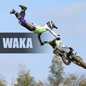 若林祐哉 wakabayashi yuya waka zantetucurew 斬鉄クルー fmx freestylemotocross フリースタイルモトクロス