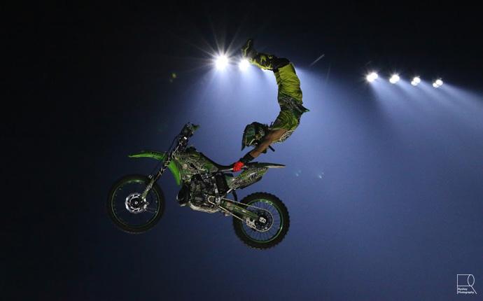 鈴木大助 daice ダイス FMX Freestylemotocross フリースタイルモトクロス バイク bike モトクロス actionsports extremesports